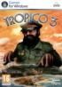 Tropico 3 - PC