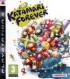 Katamari Forever - PS3