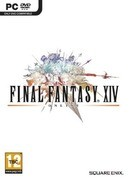 Final Fantasy XIV Online - PC