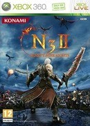 N3 II : Ninety-Nine Nights - Xbox 360