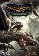 Le Seigneur des Anneaux Online : Le Siège de la Forêt Noire - PC