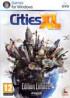 Cities XL - PC