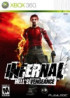 Infernal : Hell's Vengeance - Xbox 360