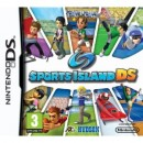 Sports Island - DS
