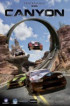 TrackMania² : Canyon - PC