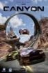 TrackMania² : Canyon - PC