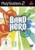 Band Hero - PS2