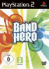 Band Hero - PS2