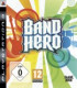Band Hero - PS3