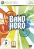 Band Hero - Xbox 360