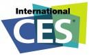 Consumer Electronics Show - Evénement