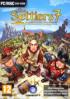 The Settlers 7 : A l'aube d'un nouveau royaume - PC