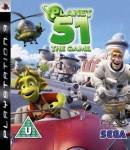 Planète 51 - PS3