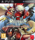 Blazblue : Continuum Shift - PS3
