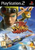 Jak and Daxter : The Lost Frontier - PS2