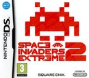 Space Invaders Extreme 2 - DS