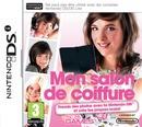 Mon salon de coiffure - DS
