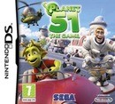 Planet 51 - DS