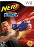 NERF N-Strike Elite - Wii