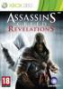 Assassin's Creed : Revelations - Xbox 360
