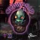 The Oddbox - PC
