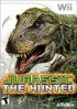 Jurassic : The Hunted - Wii