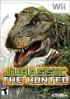 Jurassic : The Hunted - Wii