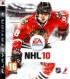 NHL 10 - PS3