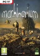 Machinarium - PC