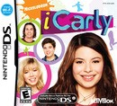iCarly - DS
