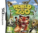 World of Zoo - DS