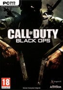 Call of Duty : Black Ops - PC