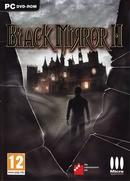 Black Mirror 2 - PC