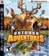 Cabela's Outdoor Adventures - PS3