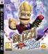 Buzz ! : Quizz World - PS3