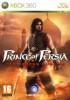 Prince of Persia : Les Sables Oubliés - Xbox 360
