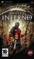 Dante's Inferno - PSP