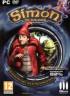 Simon the Sorcerer : Rencontre avec les Extraterrestres - PC