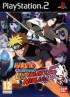Naruto Shippuden : Ultimate Ninja 5 - PS2