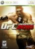 UFC Undisputed 2010 - Xbox 360