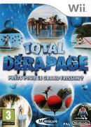 Total Dérapage : Prêts pour le Grand Frisson ? - Wii