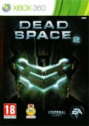 Dead Space 2 - Xbox 360