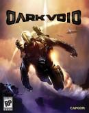 Dark Void Zero - DS