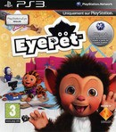 Eye Pet - PS3