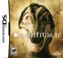 Dementium 2 - DS