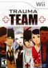 Trauma Team - Wii