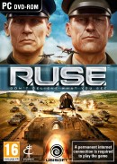 R.U.S.E. - PC