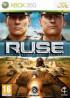 R.U.S.E. - Xbox 360