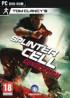 Splinter Cell Conviction - PC