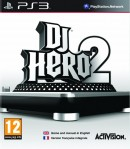 DJ Hero 2 - PS3